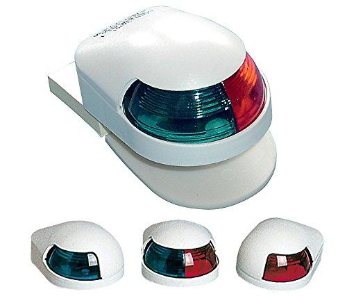 Osculati Sztuczne światła Nawigacyjne Dla łodzi 6916662474