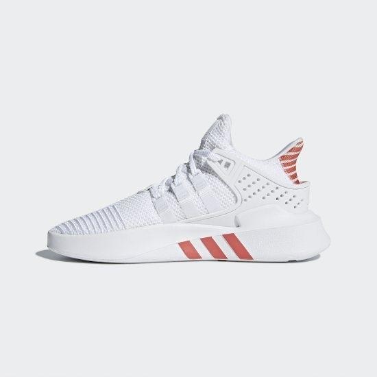best sneakers 1b34e 25054 best sneakers d4397 e29b1 Adidas buty EQT Bask ADV CQ2992 48 23 (7514120631)