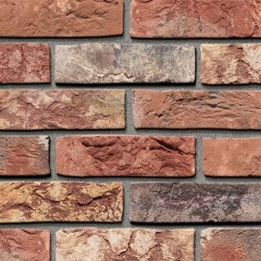 Płytki Cegły Dekoracyjne Ozdobne Zewnątrz Wewnątrz