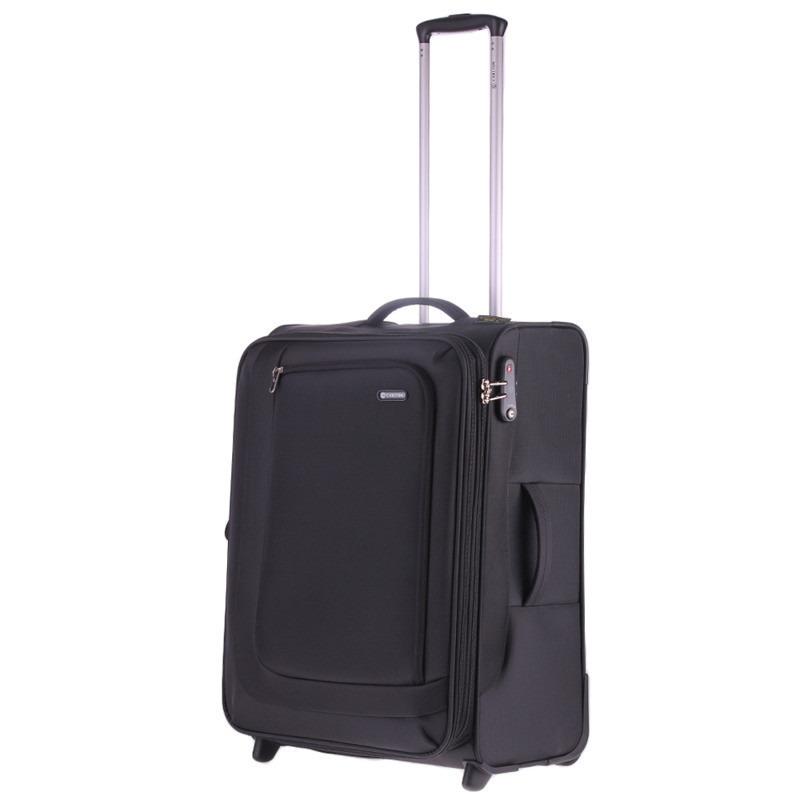 fb13997edfb66 Walizka średnia Carlton Clifton walizki ryanair - 6825341844 ...