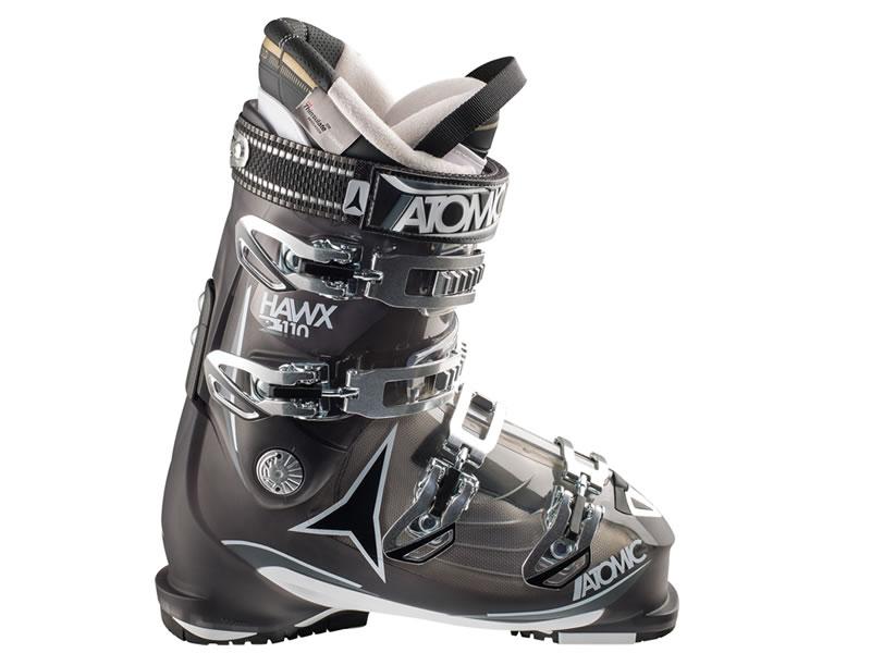 Archiwalne: Buty narciarskie SALOMON X PRO R100 Spytkowice