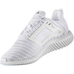 BUTY ADIDAS CLIMACOOL SHOES S80716 r 38 - 7091195028 - oficjalne archiwum  allegro b16ccf034