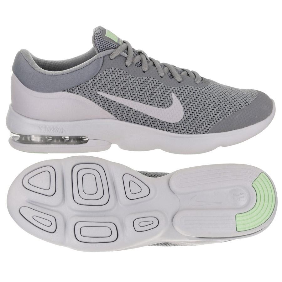 dfed7b170c020 Buty Nike Air Max Advantage EU 44.5 CM 28.5 - 7142817884 - oficjalne ...