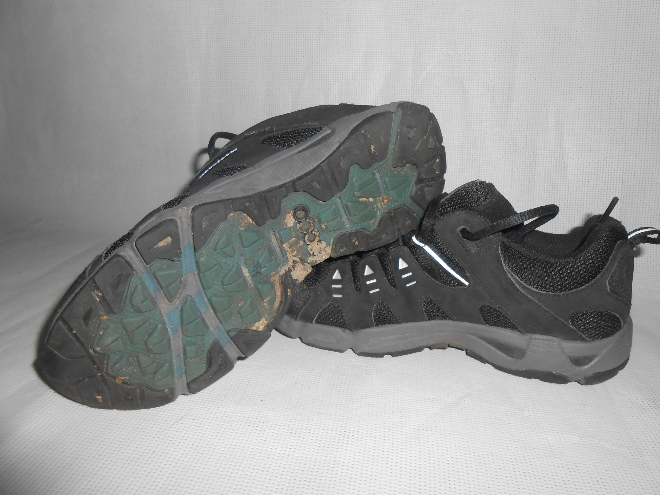 c8ec87e1 Ecco Goretex super buty damskie z Anglii !!nr 36 - 7159951128 ...
