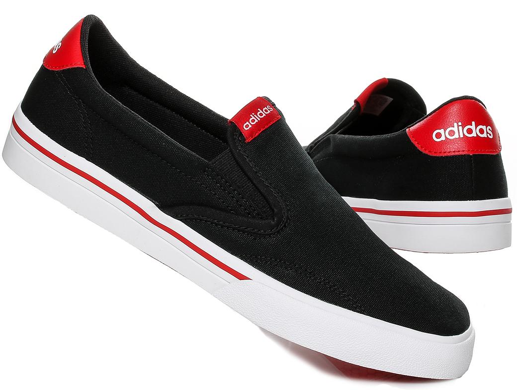 3e0e126da6a7 Buty męskie Adidas GVP AW3898 Różne rozmiary - 7287294492 ...