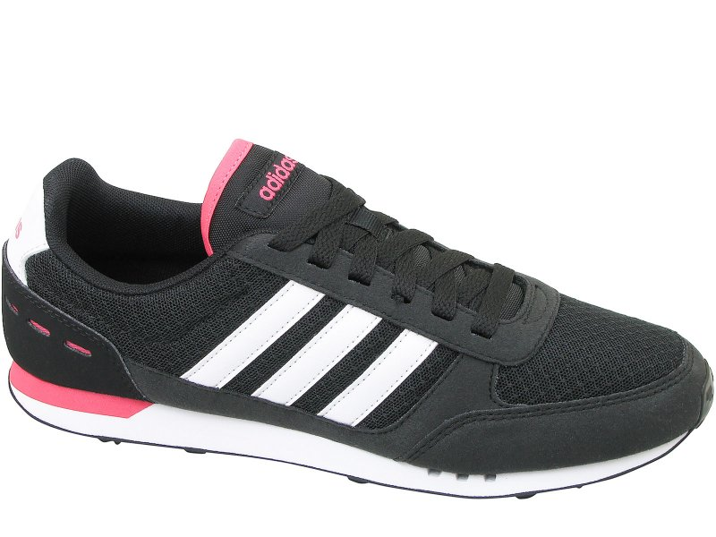 cheap for discount 65d4a 4ae9f ... amazon adidas city racer bb9808 adi neo buty damskie 2017 6935077924  2258b 475a1