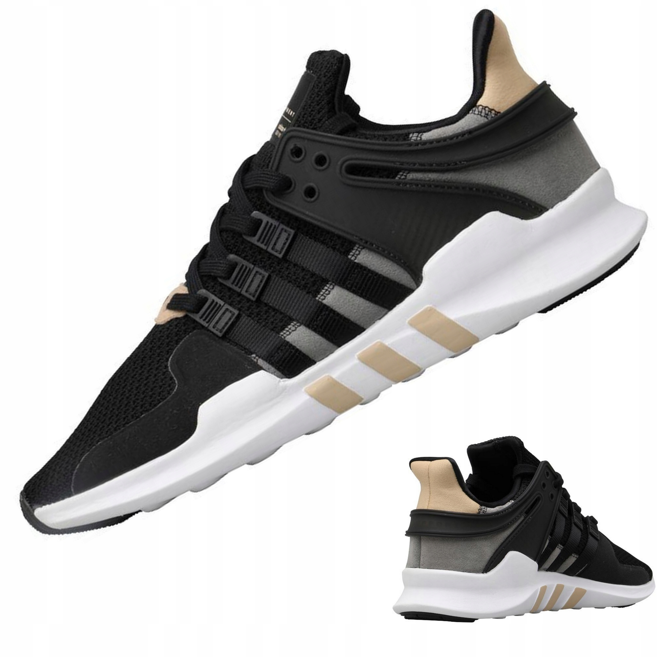Buty Adidas EQT Sportowe Lato Nowa Kolekcja r 44
