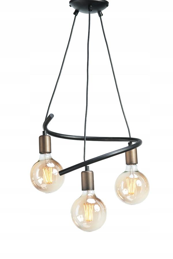 Nowoczesne Oświetlenie Stylowa Lampa Do Salonu Kol 7594624083