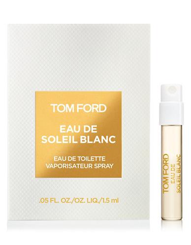 TOM FORD Eau De Soleil Blanc EdT 1,5mlGRATIS CHLOE - 7309776857 ... 66e41daea6f7