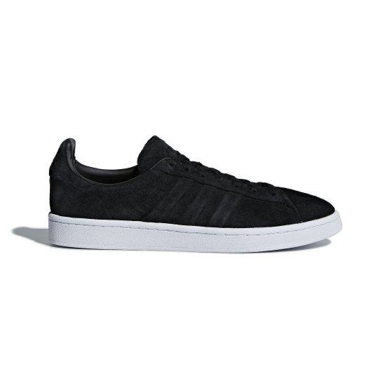 free shipping 0b1f7 5da54 Adidas buty Campus Stitch and Turn BB6745 42 23