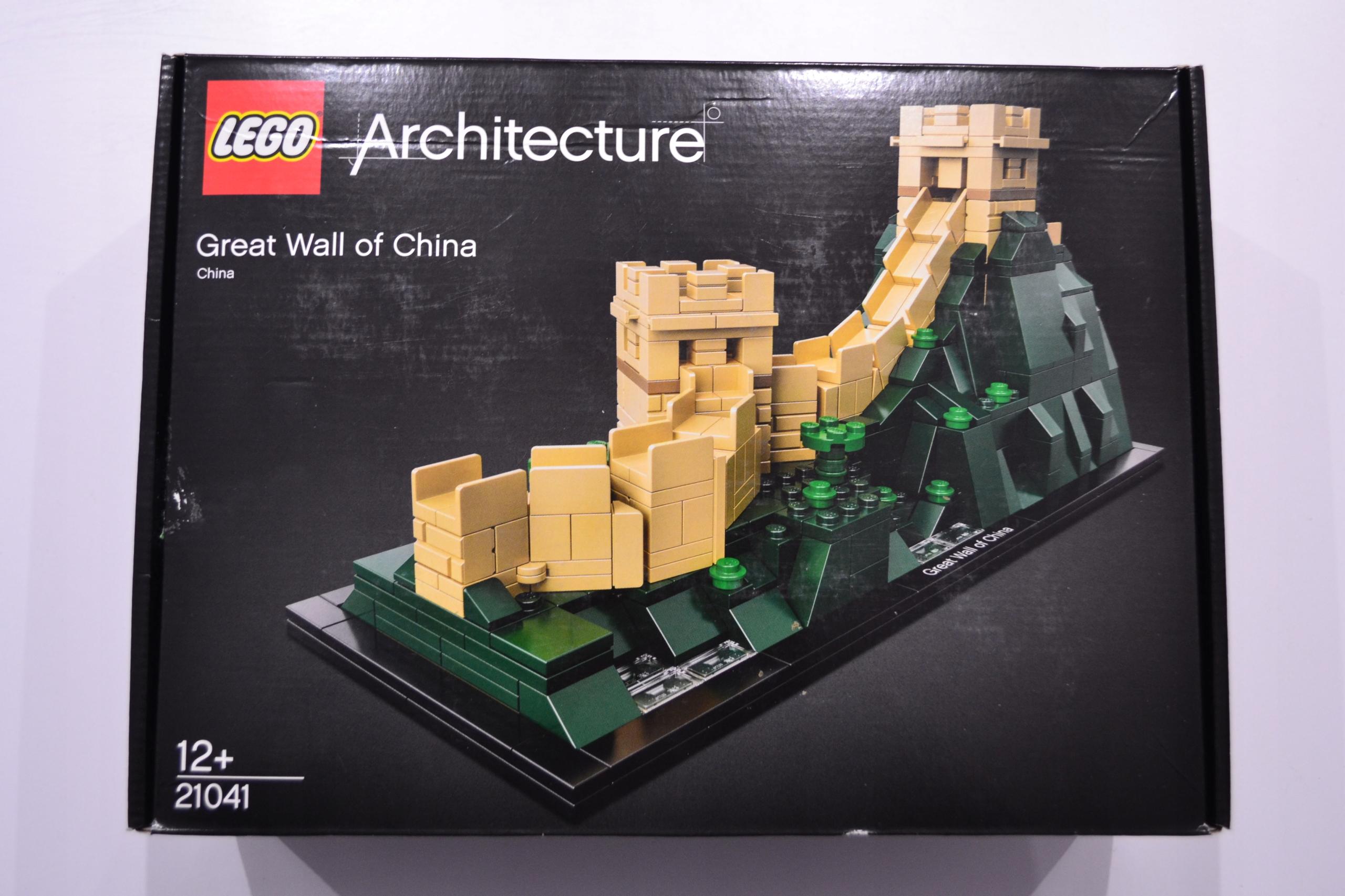 Nowośćlego Architecture Wielki Mur Chiński 21041 7594298082