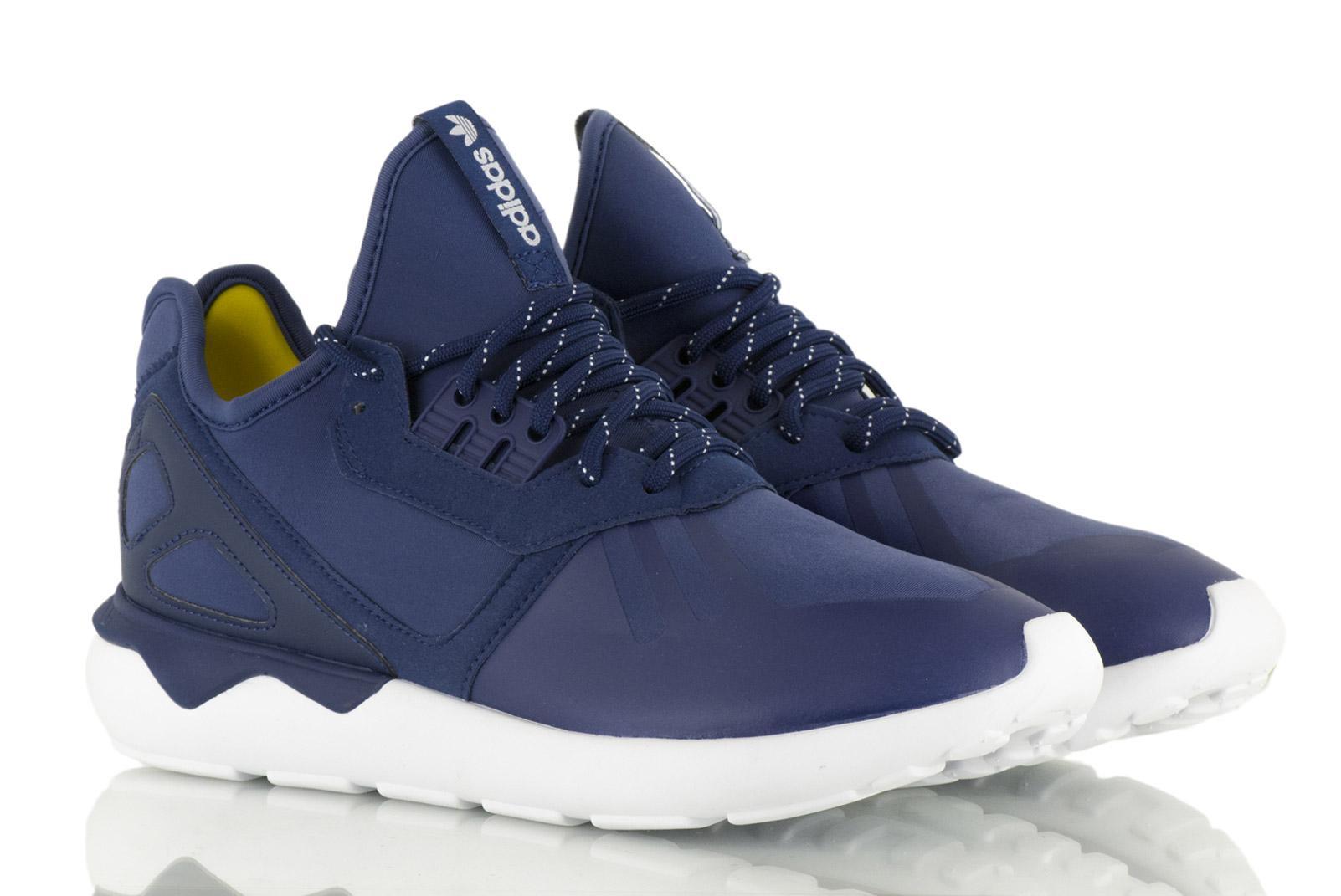 Adidas Tubular Runner S81507 NOWE TRÓJMIASTO 44 6824193308