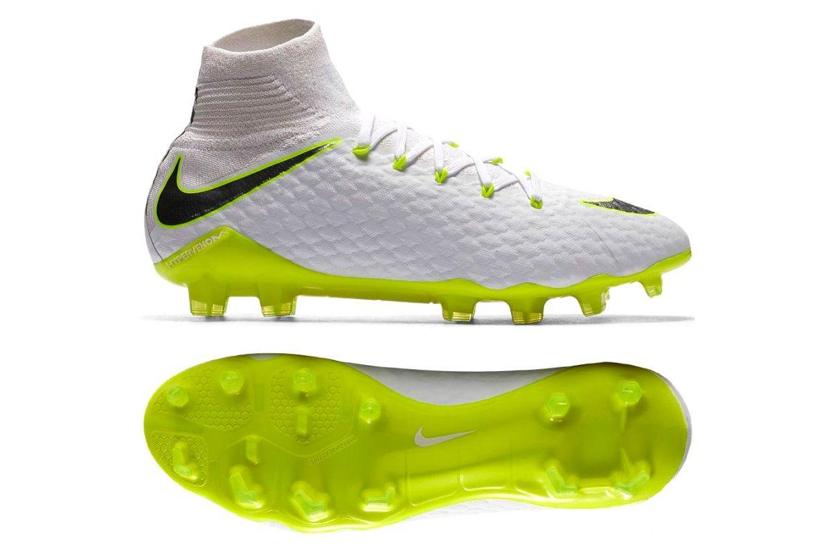 niesamowite ceny całkiem fajne różne style Syntetyk Buty Sport Piłka nożna Korki Nike r.39 - 7446930460 ...