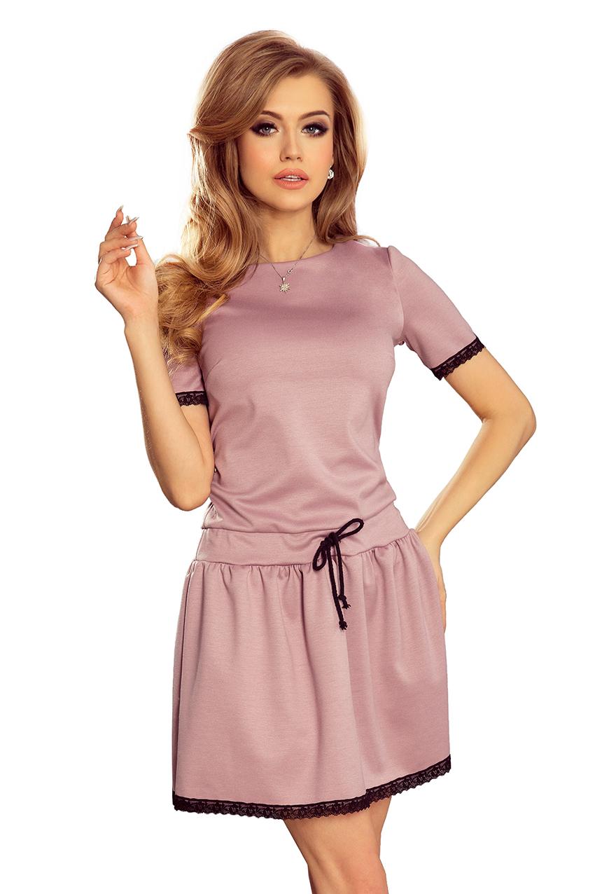 60a17baf11 LISA Sukienka