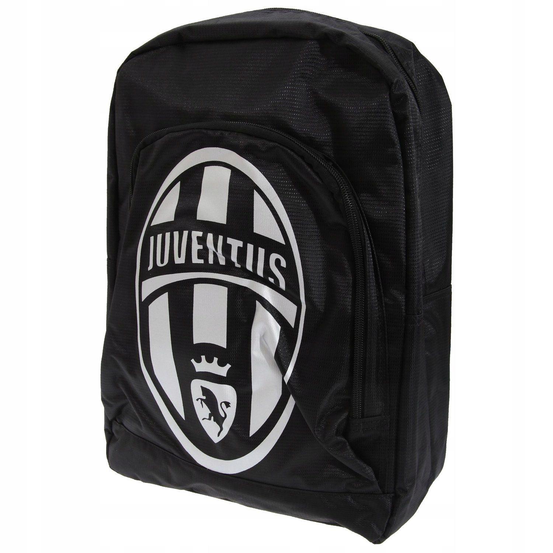 0f1cbc98767e9 Plecak Juventus Turyn – Verein Bild Idee