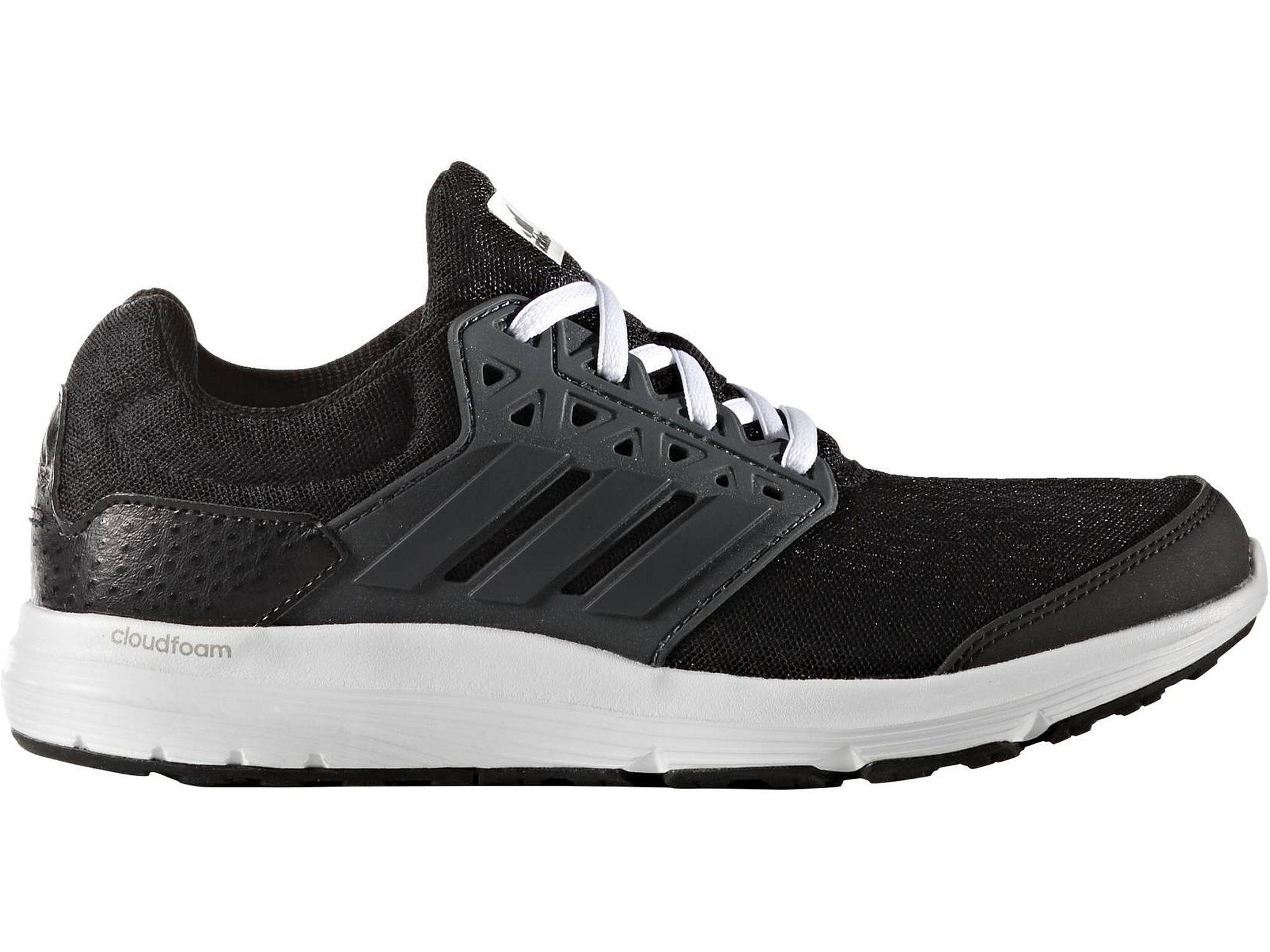 cheap for discount d7e7c 43f80 Adidas GALAXY 3 WOMEN (39 13) Buty Damskie