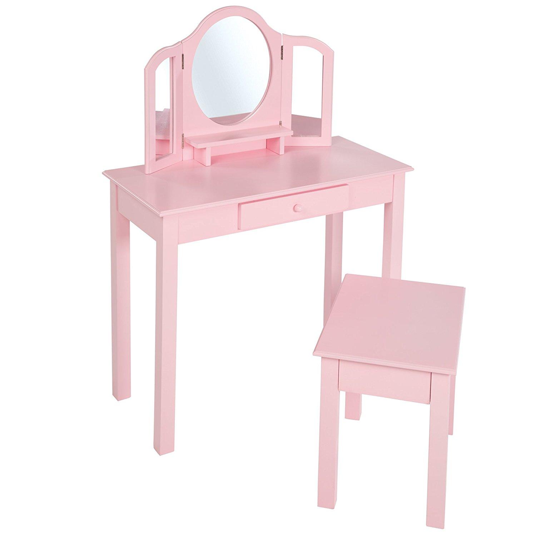 Roba Mini Toaletka Dla Dziewczynki Do Pokoju Opis 7177155595