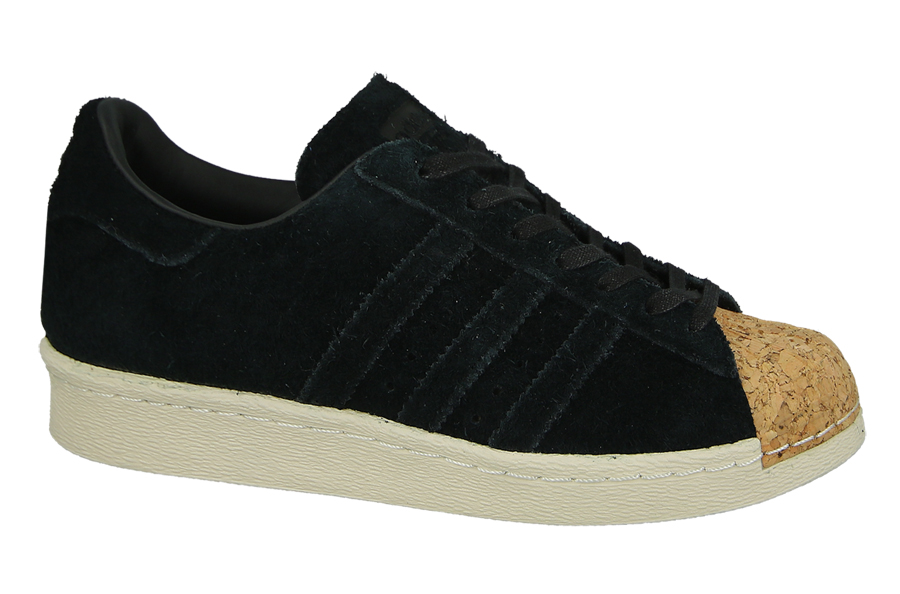 Buty Adidas Superstar 80's Cork BY8707