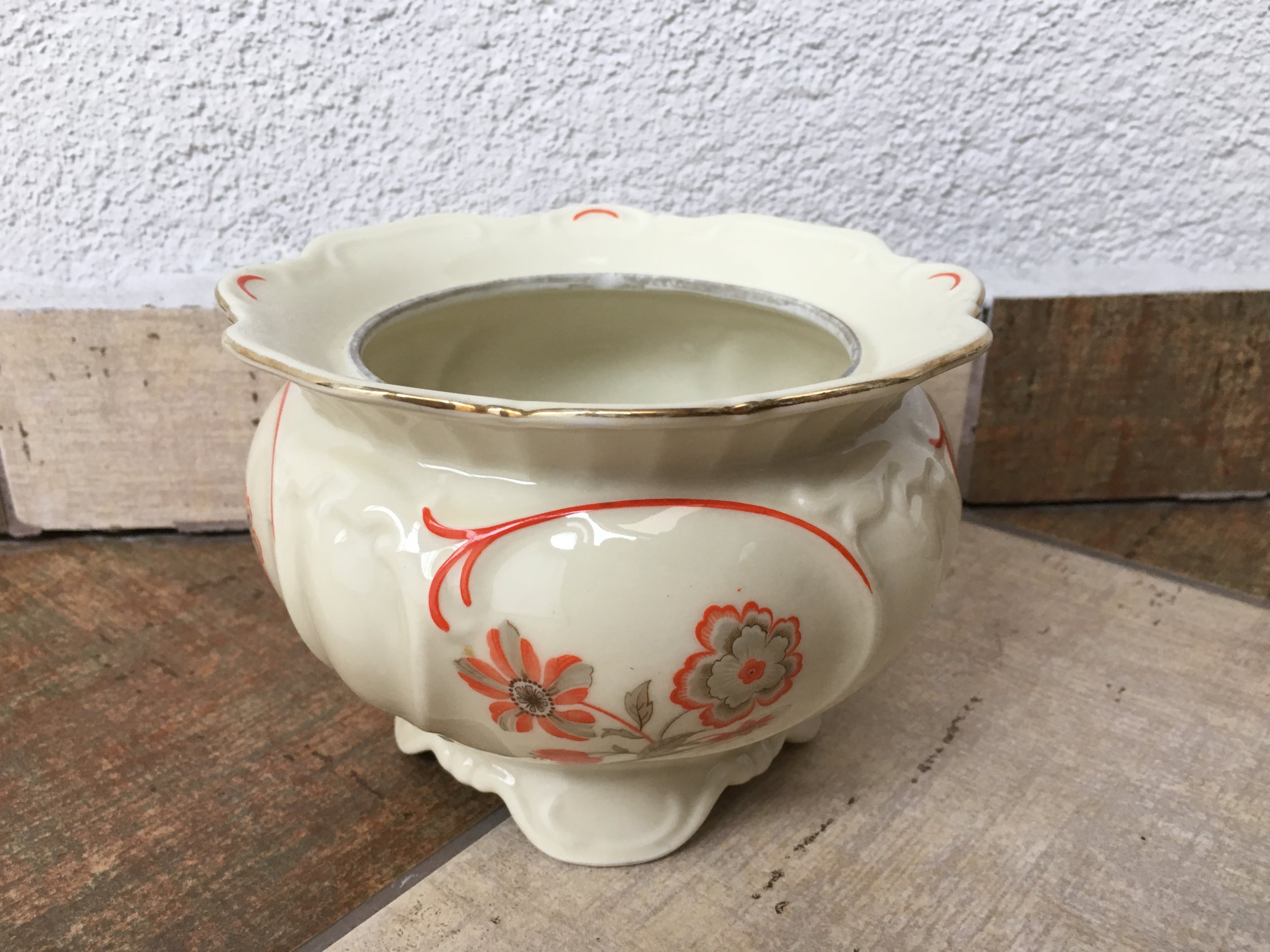 Osłonka Doniczki Ceramiczna 7294011479 Oficjalne