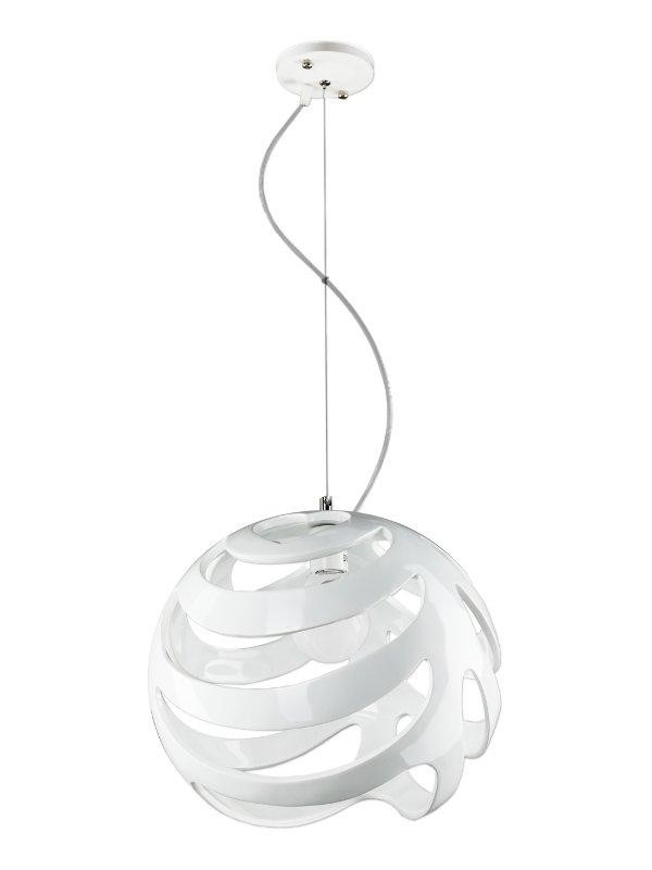 Lampy Sufitowe Nowoczesne Allegro