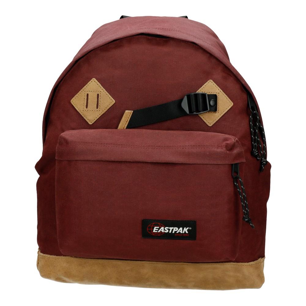 c7f1bfb5a41be Eastpak Plecak Padded Pak r EK62053L - 7201545394 - oficjalne ...