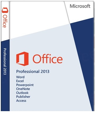 Microsoft Office 2013 Professional Pl Faktura Vat 6754267417