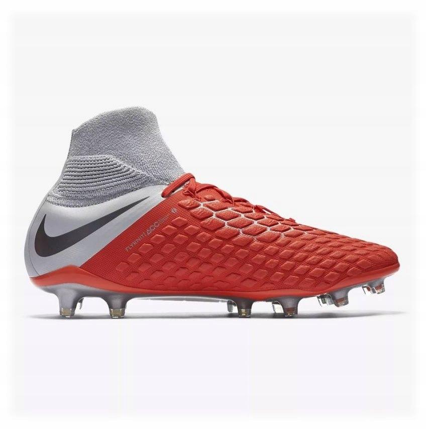 1f7385b381 Nike Korki Piłka nożna Sport Syntetyk r.45 - 7524200232 - oficjalne ...