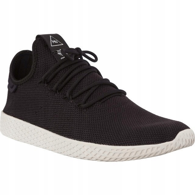 official photos check out the latest adidas PHARRELL WILLIAMS TENNIS HU 056 r.38 - 7524688971 ...
