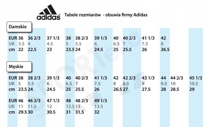 niesamowita cena buty do biegania szczegóły AQ6278 BUTY ADIDAS SUPERSTAR HOLOGRAM rozmiar 40 ...