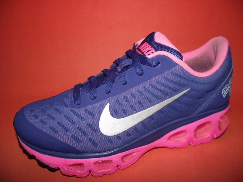 low priced c9b2a 6bf77 ... cheap nike air max tailwind 5 roz 40 7616162397 oficjalne archiwum  allegro eceef 5ef1d