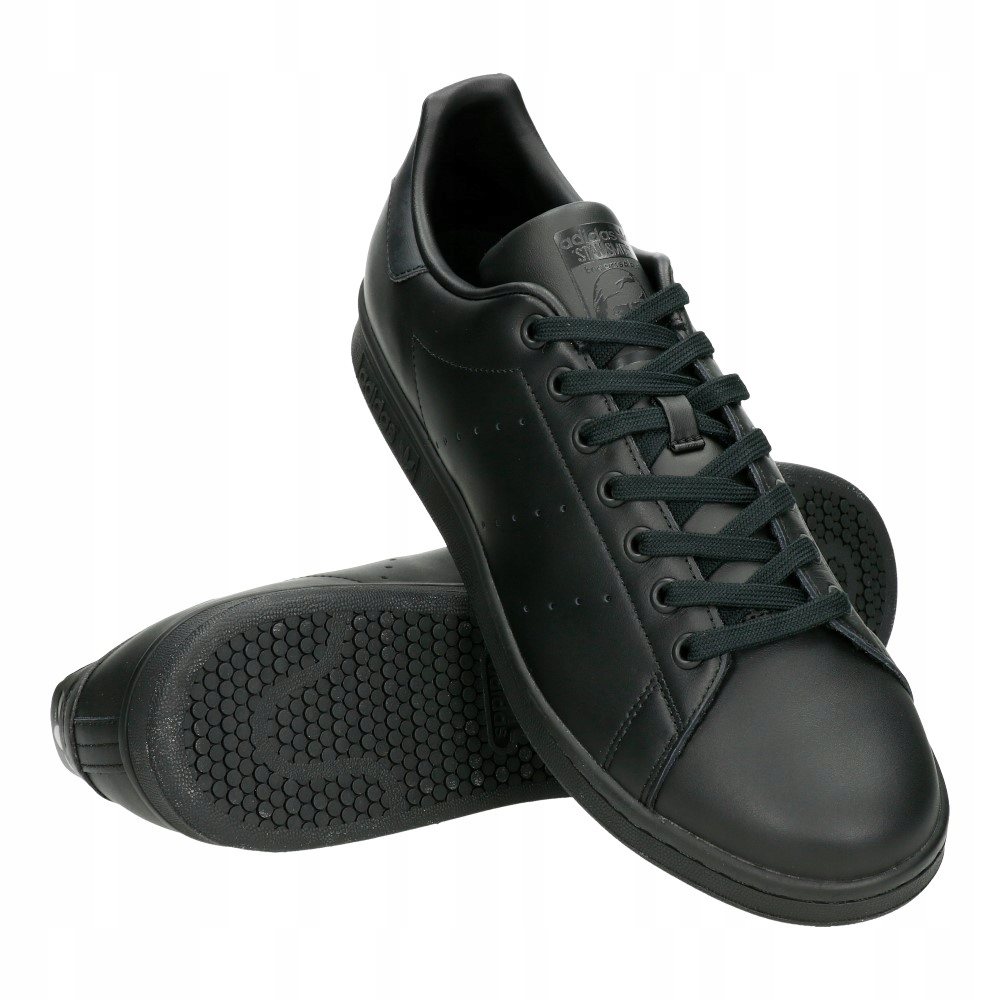 new concept d57fc b9efb Buty Męskie adidas Stan Smith M20327 r.44