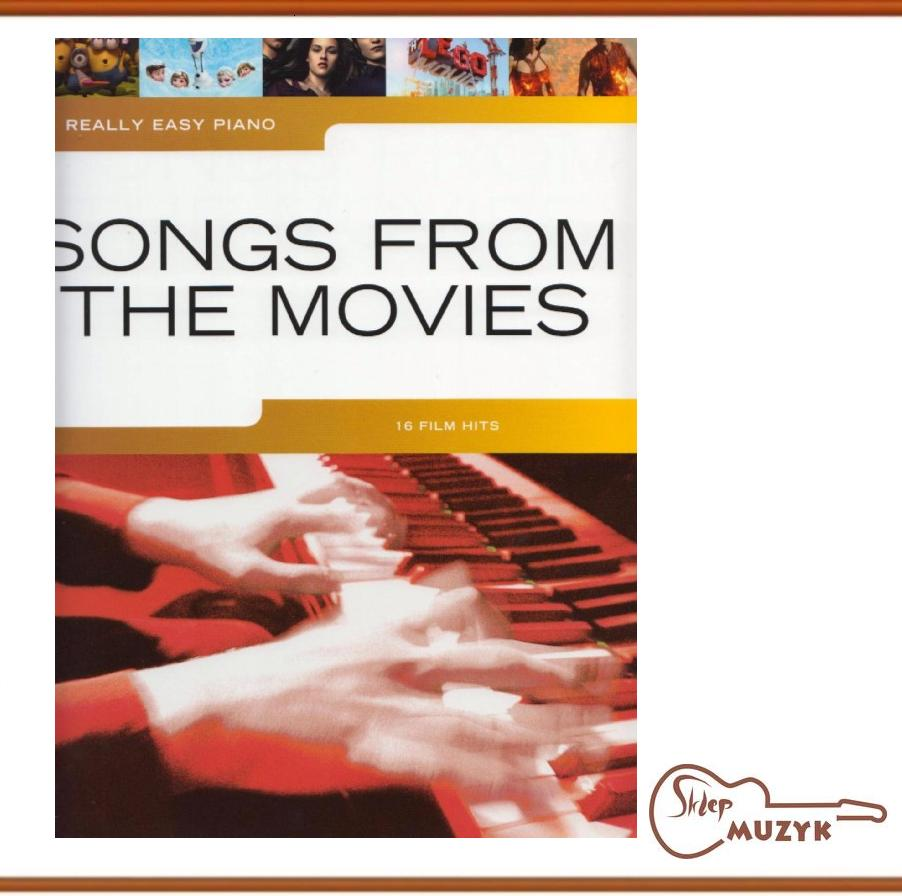 Pub Songs From The Movies