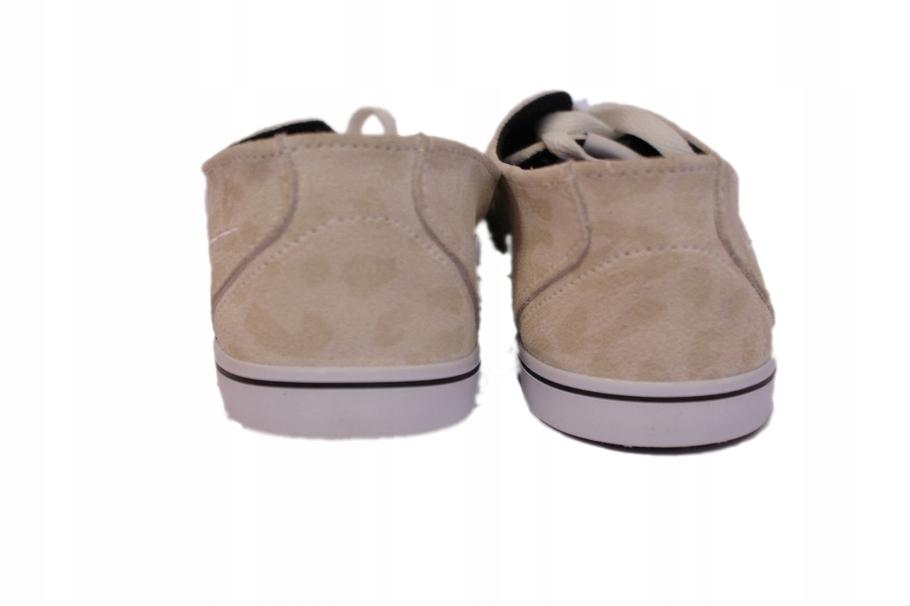ff75e74d272f9 Buty WMNS Nike Braata Lite 42 27cm Trampki - 7229570732 - oficjalne ...