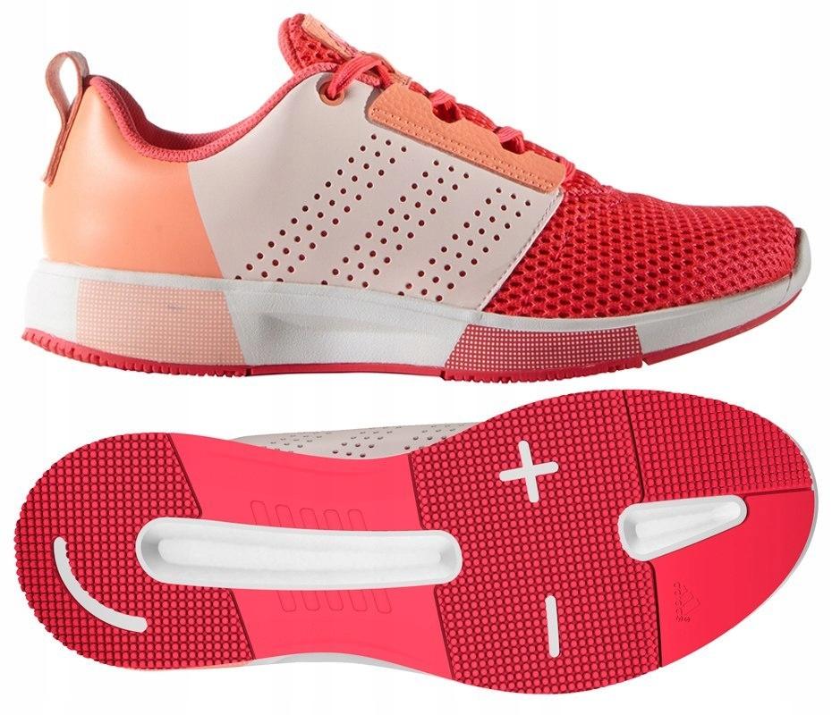 new product fc6db 82084 Buty damskie adidas Madoru 2 w AF5378