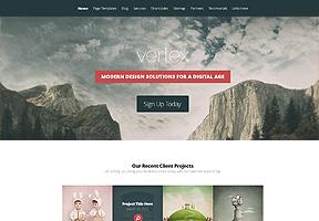 Elegant Themes Wordpress 88 Szablonów + Wtyczki