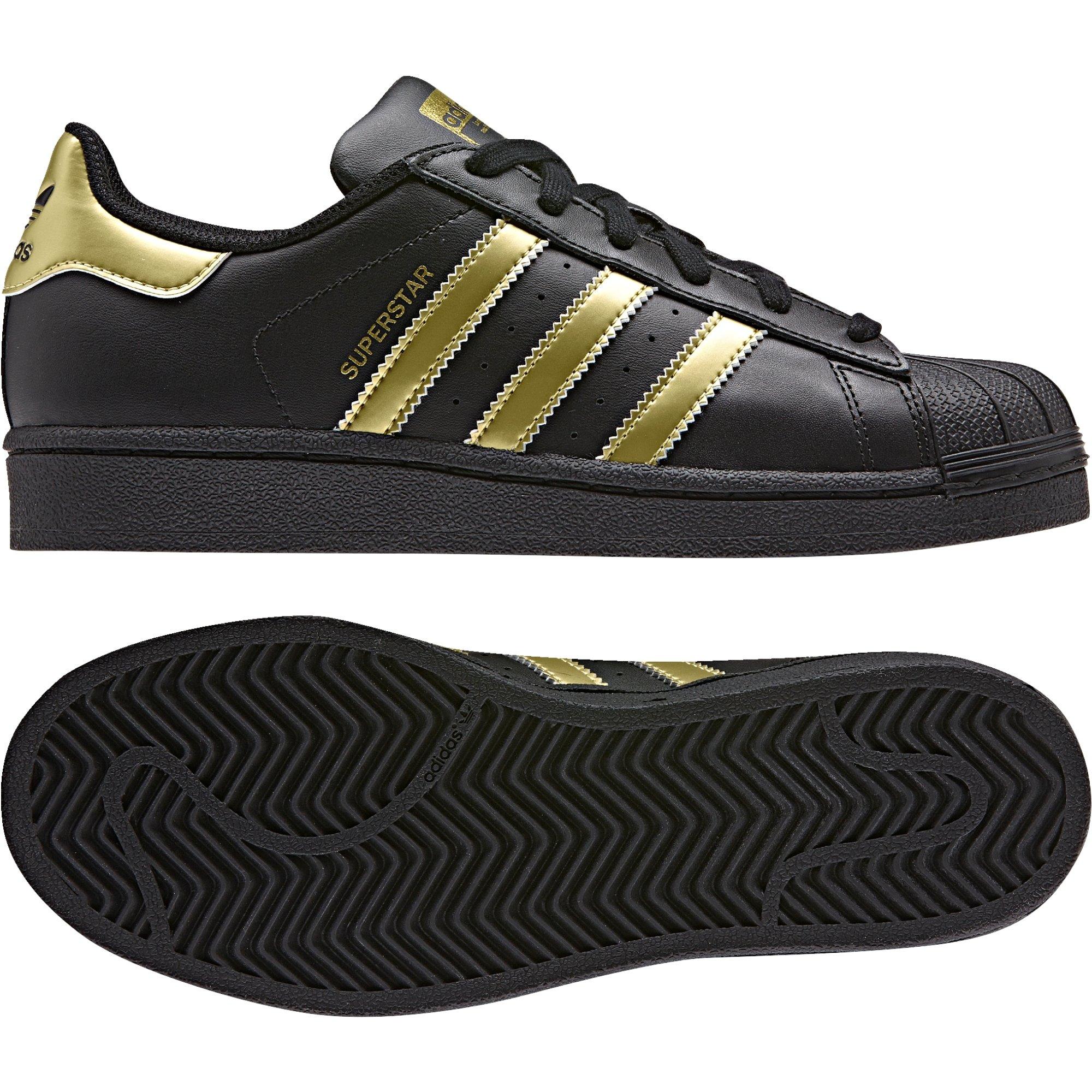 892c916df buty damskie adidas Superstar J r 36 2/3 BB2871 - 7006105000 ...