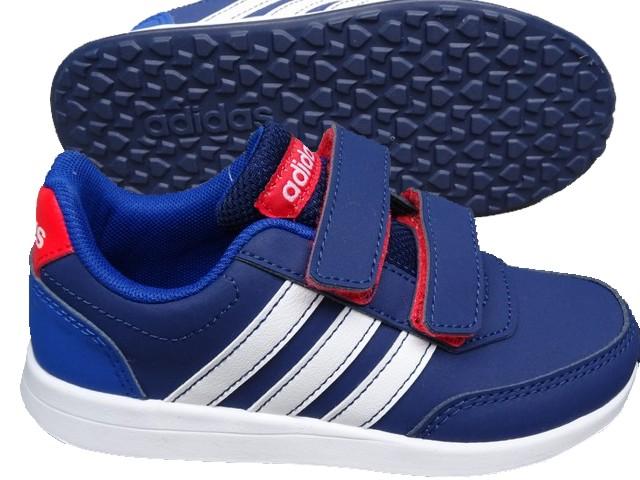 Adidas buty dziecięce rozmiar 28 oryginalne dla