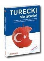 Turecki nie gryzie! Książka+CD