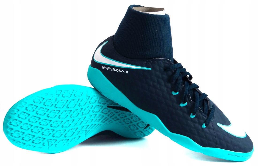 2769436432c42 Hala Df Hypervenom Phelon Buty Nike 36 Ic 414 7459656526 5 wx75vYq