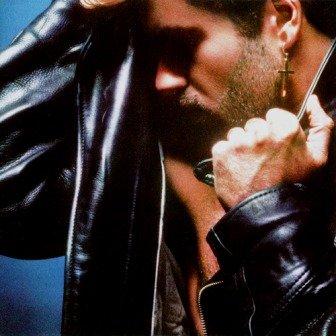 George Michael - Faith [2CD]