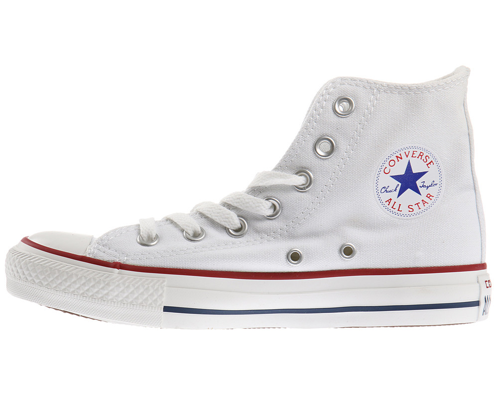 Converse Chuck Taylor All Star M7650C 7413621445