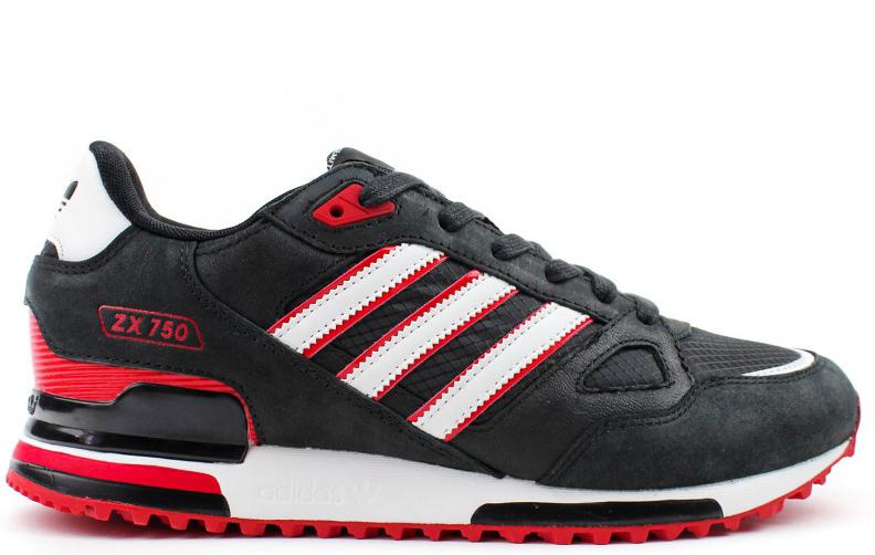 58f8edda639e5 ... discount adidas zx 750 g64214 prezent r.44 mega cena d88dd f97c0