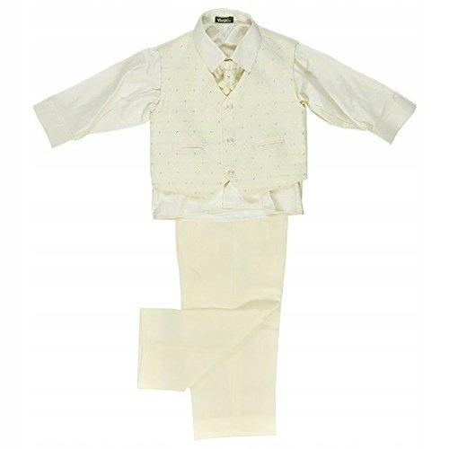 29f80ad412539 elegancki garnitur męski w Oficjalnym Archiwum Allegro - Strona 3 -  archiwum ofert