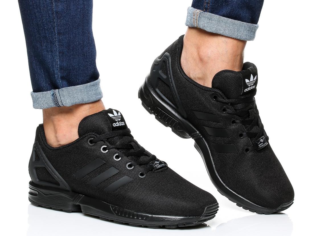 Buty damskie Adidas Zx Flux S82695 Różne roz.