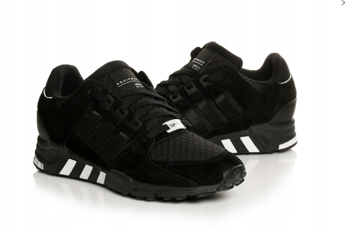 the best attitude 09aa6 e644e ADIDAS EQT SUPPORT RF BB6212 r. 44 !