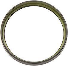 Pierścień ABS Magnetyczny Tył Peugeot 307 308 407