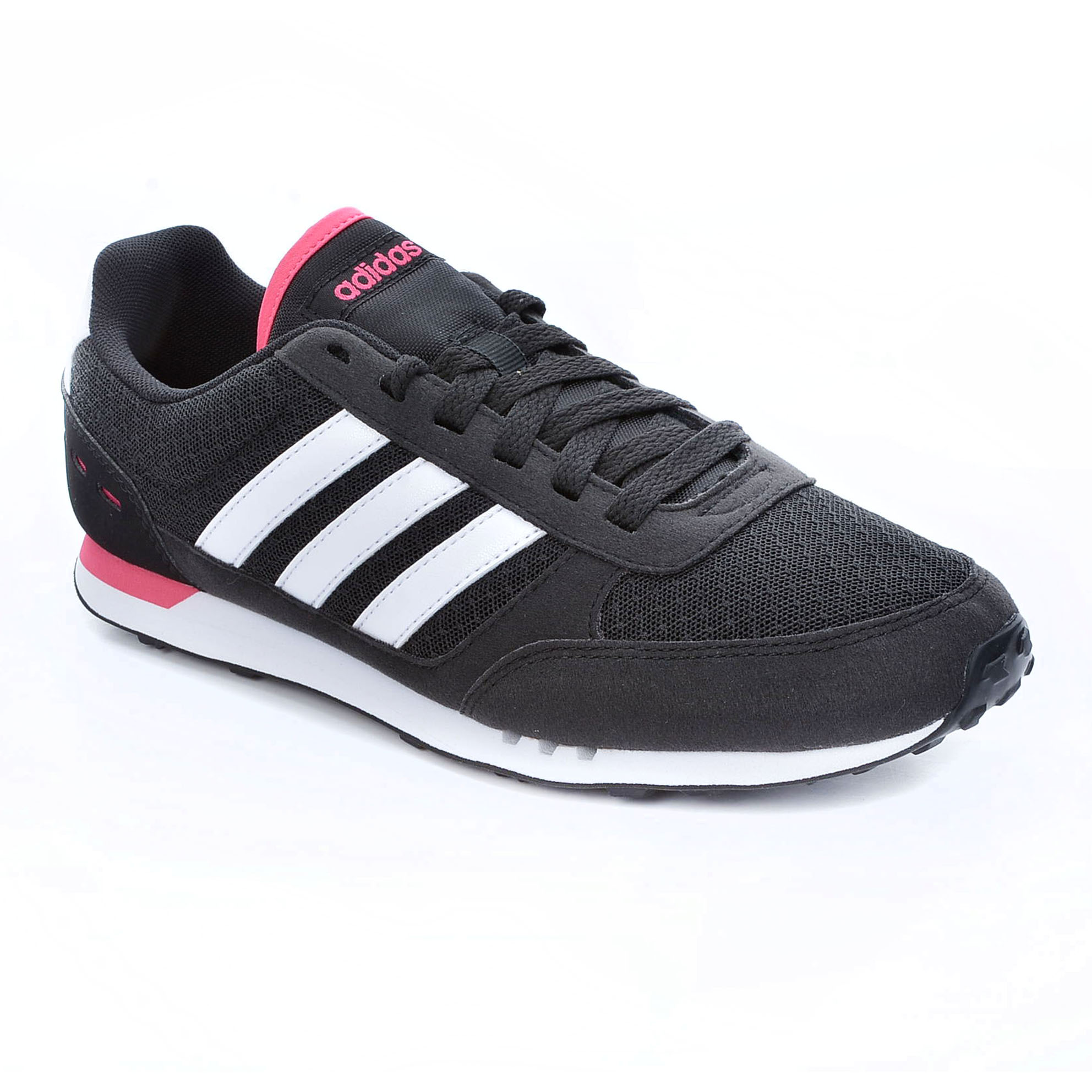 Buty ADIDAS CITY RACER (BB9808) 40|6,5 6900530379