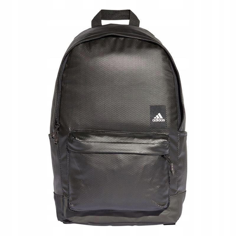 Plecak adidas CLA BP WAT REP CF3409 r.czarny