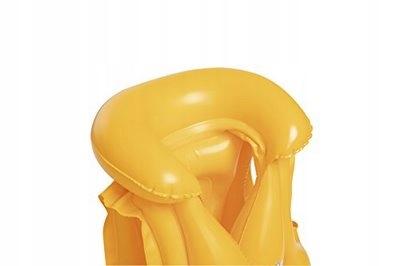 e28b9d3e8 Bestway Kids Swim Safe Baby Vest (Step B) Learn to - 7679266575 ...