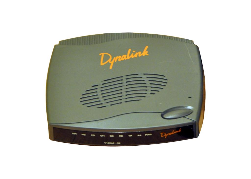 DYNALINK V1456E-R2 DRIVER FOR MAC DOWNLOAD